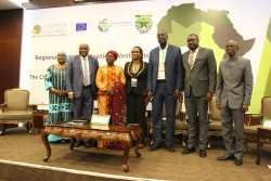 1 United Cities and Local Governments of Africa (UCLG Africa) Regional Strategic Meeting.jpg