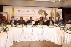 1 CENTRAL AFRICA REGION READY FOR AFRICITIES SUMMIT 2018.JPG