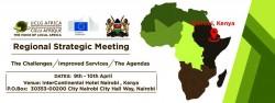 Bannière Kenya.jpg