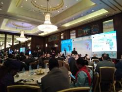International Conference 1.JPG
