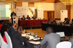 UCLG AFRICA REGIONAL STRATEGIC MEETING UNIFYING EAST AFRICA LOCAL AUTHORITIES AND CITIES (1).jpg