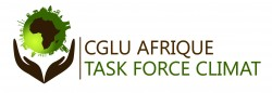 UCLG AFRICA CLIMATE TASK FORCE_fr.jpg