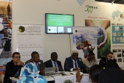 Launch of the UCLG Africa Climate Task Force 2.JPG