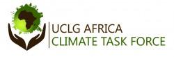 UCLG AFRICA CLIMATE TASK FORCE_en.jpg
