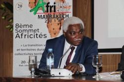 Jean Pierre Elong Mbassi, SG CGLU Afrique.jpg