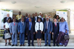 3 CENTRAL AFRICA REGION READY FOR AFRICITIES SUMMIT 2018.JPG
