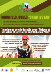 Africities-Flyer7-Fr.png
