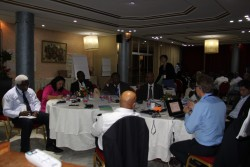 Establishment of the African Cities Development Fund (FODEVA) (1).JPG