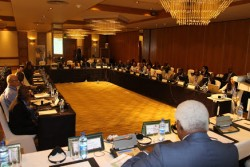 UCLG AFRICA REGIONAL STRATEGIC MEETING UNIFYING EAST AFRICA LOCAL AUTHORITIES AND CITIES (6).JPG