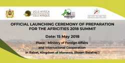 Official Launching Ceremony of Preparation for the Africities 2018 Summit.jpg