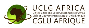 United Cities and Local Governments of Africa (UCLG Africa)