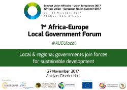 A4 local gov forum Abidjan logos EN.jpg